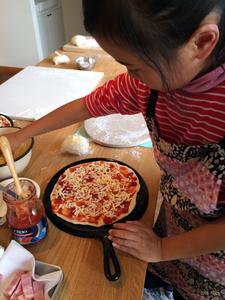 pizza12_16_2.jpg