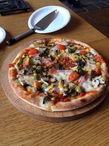 pizza12_16_6.jpg